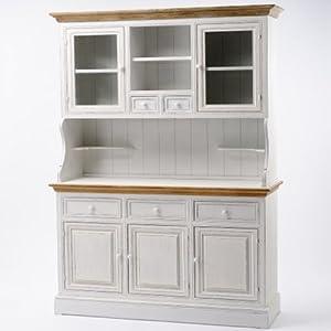 empfehlen facebook twitter pinterest derzeit nicht verf gbar ob und wann dieser artikel wieder. Black Bedroom Furniture Sets. Home Design Ideas