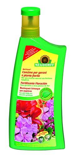 neudorff-biotrissol-fertilizante-floracion-106-x-7-x-272-cm-color-amarillo