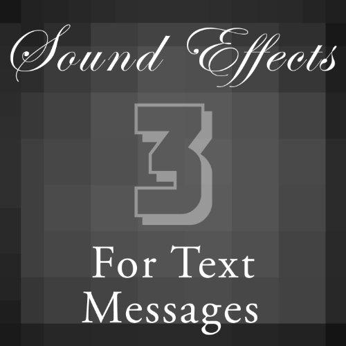 manolo-blahnik-text-tone