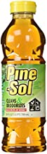 Pine-Sol Original 24 Oz (Pack of 3)