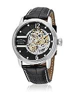 Stuhrling Original Reloj automático Man Prospero Classic 44.0 mm
