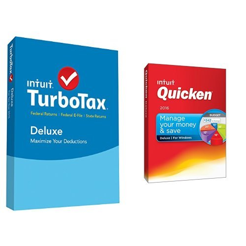 turbotax-deluxe-2015-federal-state-taxes-fed-efile-tax-preparation-software-pc-mac-disc-with-quicken