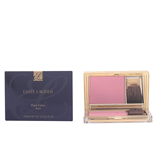 Estee Lauder 50584 Belletto