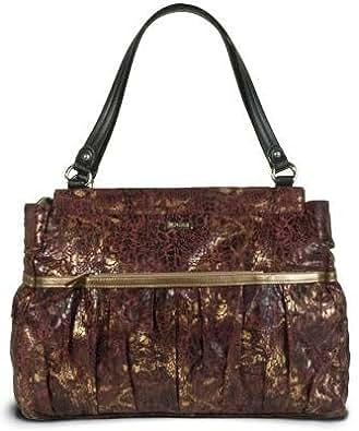 Miche Prima Big Bag Shell - Phoebe: Handbags: Amazon.com