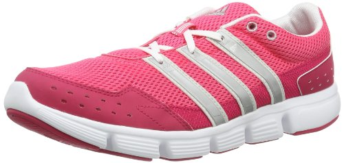 adidas Performance Breeze 101 W D67061 Damen Laufschuhe