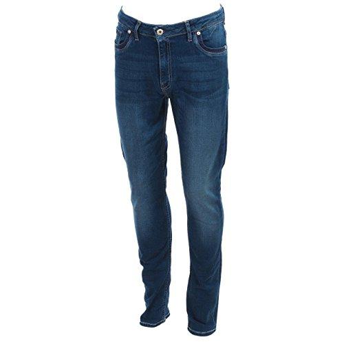 Kaporal -  Jeans  - ragazzo Bleu moyen 16Anni