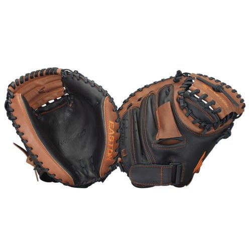 Which Are The Best Easton Baseball Gloves