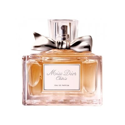Christian Dior Miss Dior Cherie Eau de Parfum Spray 100ml