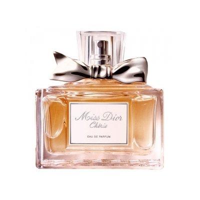Christian Dior Miss Dior, 50ml/1.7 oz.