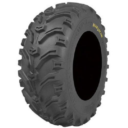 Kenda Bear Claw (6ply) ATV Tire [25x8-12] (2001 Honda Foreman 450 Tires compare prices)