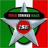 15 Italo Klassiker