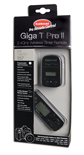 hahnel-giga-t-telecommande-a-distance-pour-nikon