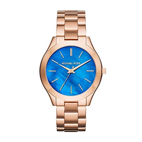 michael-kors-montre-femme-mk3494