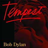 Tempest (Deluxe Edition) Bob Dylan