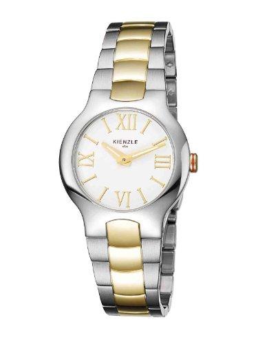 Kienzle Damen-Armbanduhr Lady K5042102032-00085