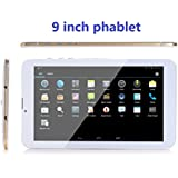 """2015 Newest 9"""" inch 3G sim card phone call tablet/Google android 4.4 Touch Screen Capacitive Mid,Dual Camera GPS WIFI Bluetooth, G Sensor Flash 11"""