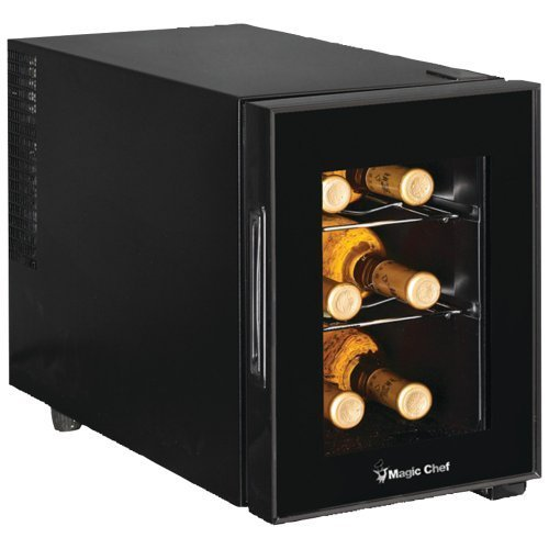 magic-chef-mcwc6b-6-bottle-wine-cooler-by-petra-industries-inc-consumer-electronics-repl