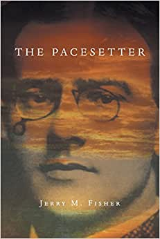 The Pacesetter e-book downloads