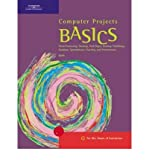 img - for [(Computer Projects BASICS )] [Author: Scott Korb] [May-2002] book / textbook / text book