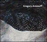 Gregory Amenoff:  Facing North.