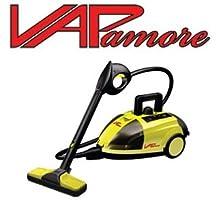 Vapamore MR-100 Steamer