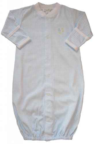 Cute Designer Baby Clothes front-1077550
