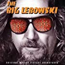 Big Lebowski,the