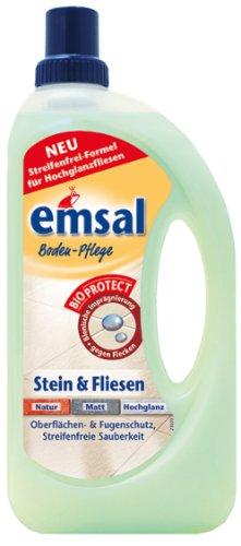 emsal-stein-und-fliesen-5er-pack-5-x-1-l