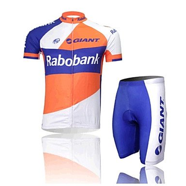 arab-bank-rabobank-short-sleeved-suit-breathable-quick-dry-riding-bicycle-service