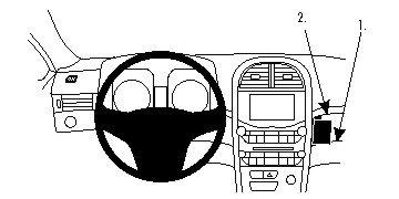 brodit-proclip-854791-angled-mount-fur-chevrolet-malibu-13-14