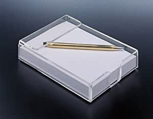 Refill only for 4 X 6 Note Pad Holder (PAPER ONLY)