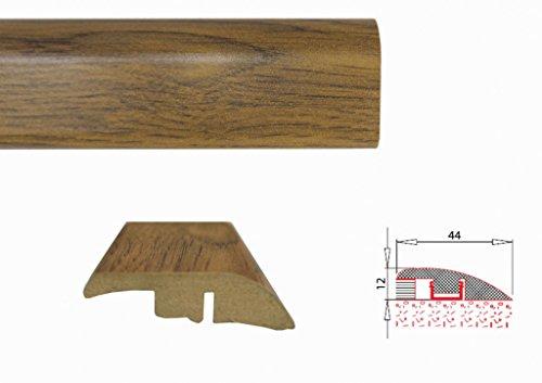 fauk-ltd-flooring-accessories-uk-ltd-mdf-laminate-threshold-profile-090m-ramp-section-antique-oak-8m