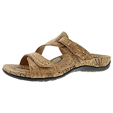 Elegant If Your Part Of The World Is Filled With Sunny Days And High Cirrus Clouds, You Might Be Wondering Whats This About Water Sandals Womens Favorites  Excellent Arch Support All Of Their Water Sandals Womens Styles Come In A
