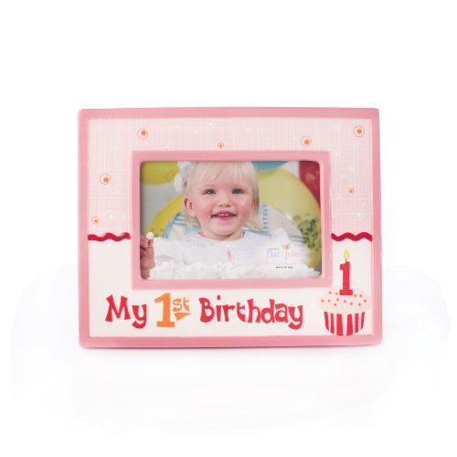 Baby Store Nj front-1081342