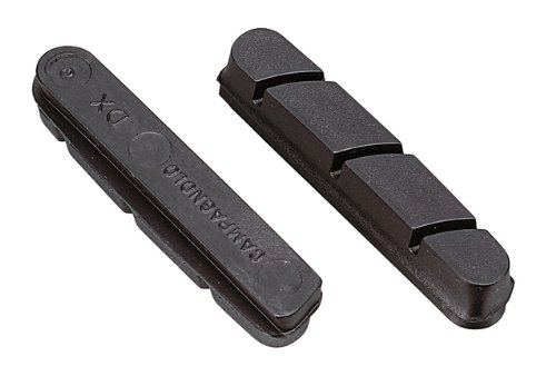Buy Low Price BBB Replacement Cartridge Brake Pad Campagnolo BBS-03C – BBS-03C (BBB-D-205017)