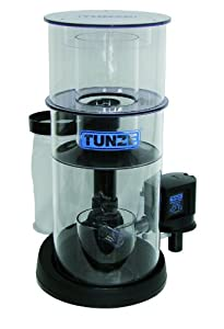 Tunze USA 9430.000 Doc Skimmers, Up to 800-Gallon