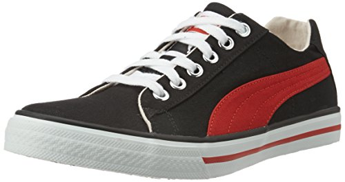 Puma-Unisex-Hip-Hop-5-Idp-Sneakers