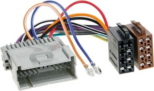 acv-1237-02-radioanschlusskabel-fur-general-motors