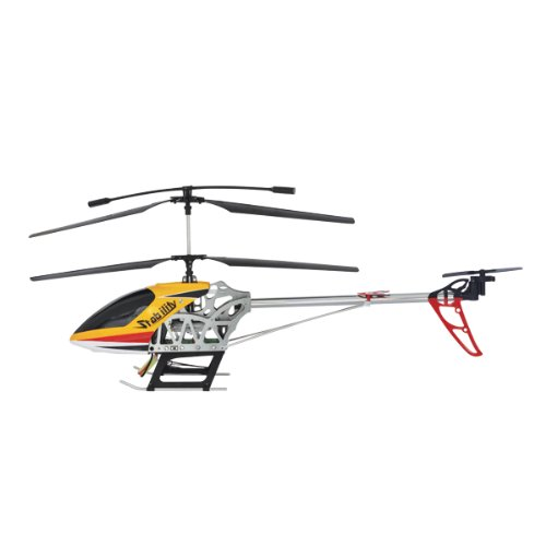 ilasavage  for sale radio road toys 26 3 5ch rc helicopter  orange