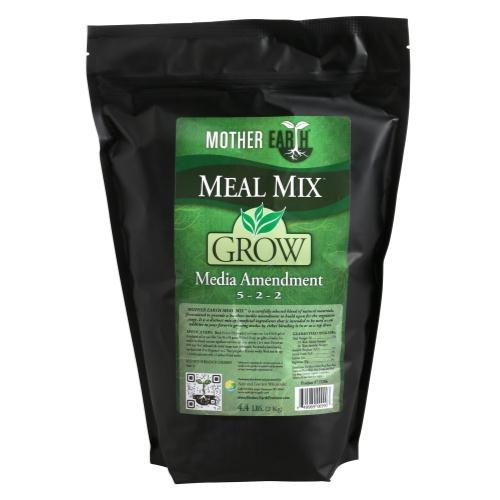 mother-earth-meal-mix-grow-4lb