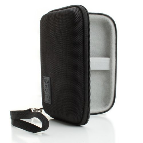 multi-function-hard-shell-camcorder-storage-case-by-usa-gear-works-with-samsung-flip-jvc-and-many-mo