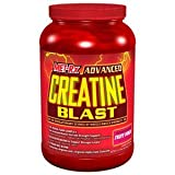 Met-Rx: Advance Creatine Blast 3.17 lb FP