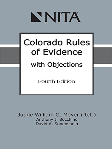 rules of evidence In the years since ohio adopted the rules of evidence, ohio has added rules codifying the common law on certain topics that the rules had not addressed thus, for example, prior to the adoption of evid r 616 in 1991, the rules contained no rule governing the impeachment of a witness for bias or interest see staff note (1991), evid.