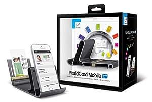 NEXX ネックス ワールドカード モバイルフォンキット Worldcard Mobile Phone Kit NX-340