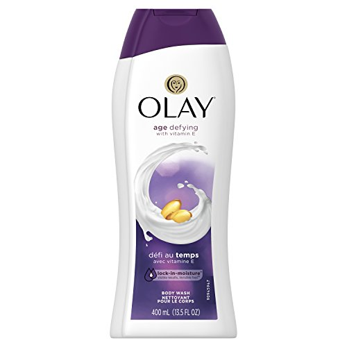 olay-age-defying-body-wash-135-oz-packaging-may-vary
