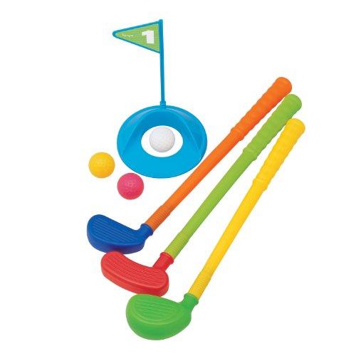 キッズスポーツ ゴルフ No.7516