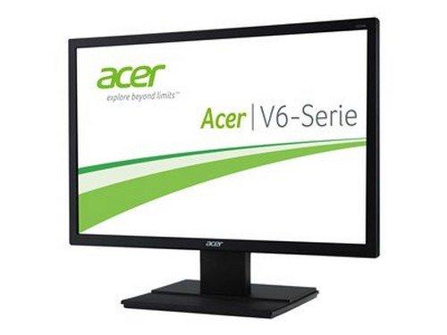 """Acer V226Wl Bd - Led Monitor - 22"""""""