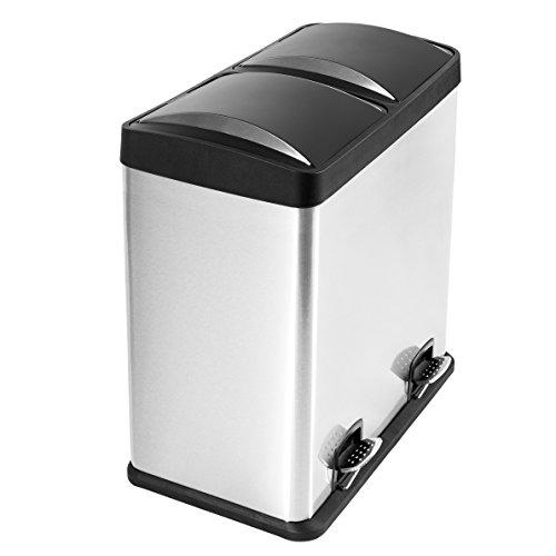 harima-60-litros-disponible-en-varias-medidas-cubo-de-basura-de-acero-inoxidable-basurero-anti-huell