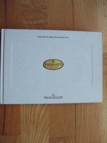 das-buch-der-manufaktur-1998-99-mit-preisliste