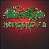 Homebrew 2 by Steve Howe